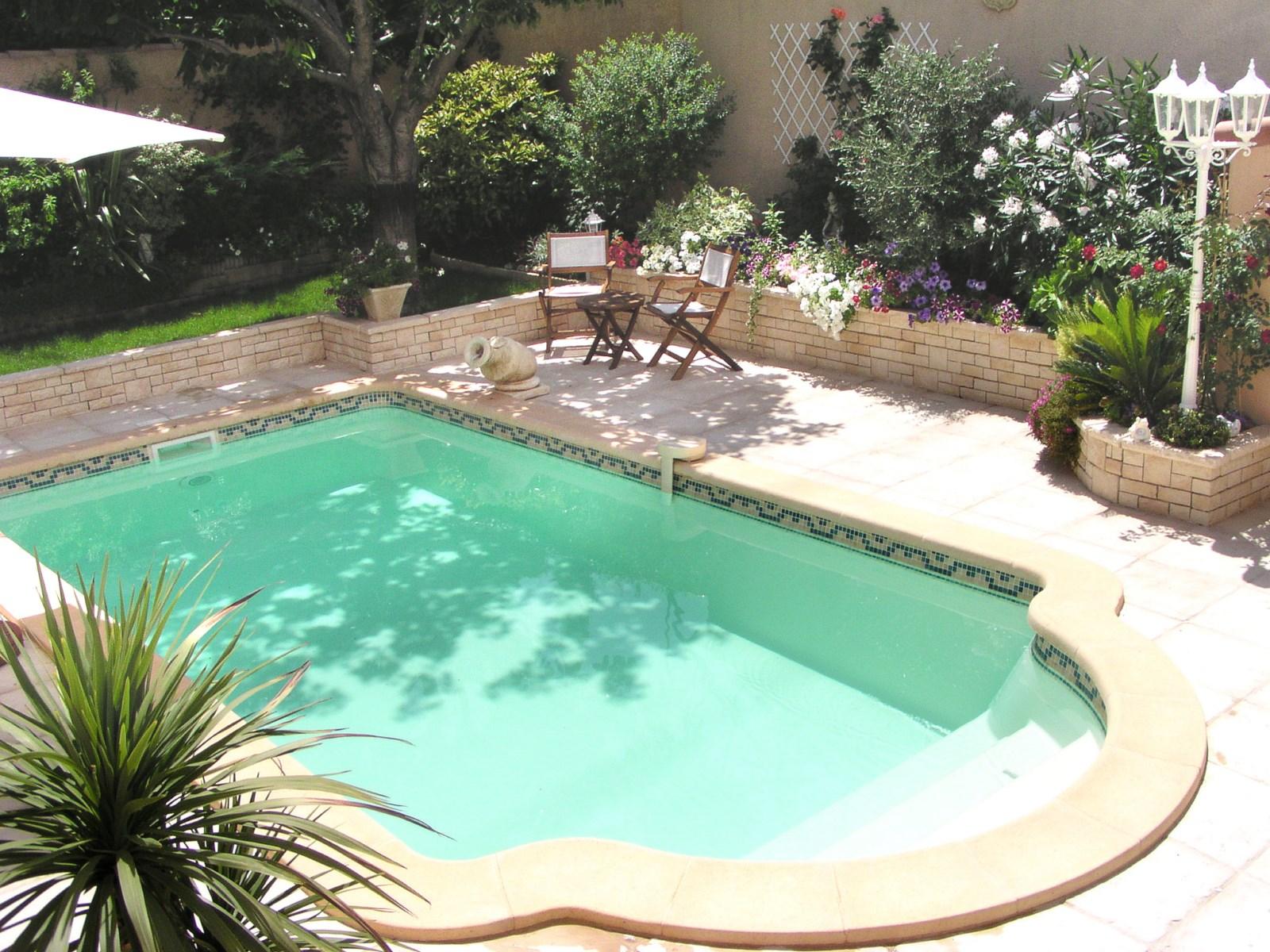 Chypre - élégance-piscines-spas