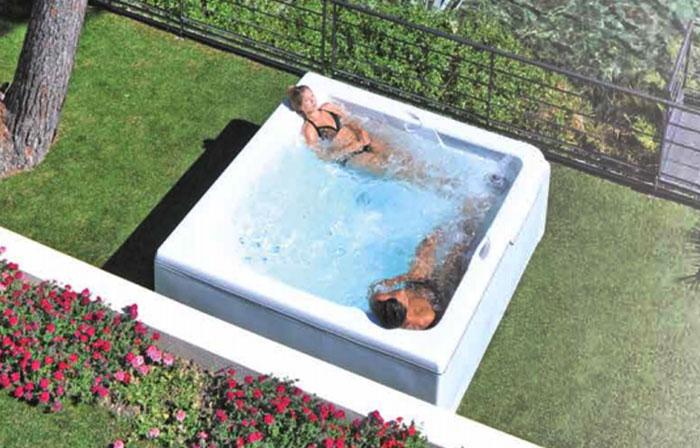spa confort plaisir albi